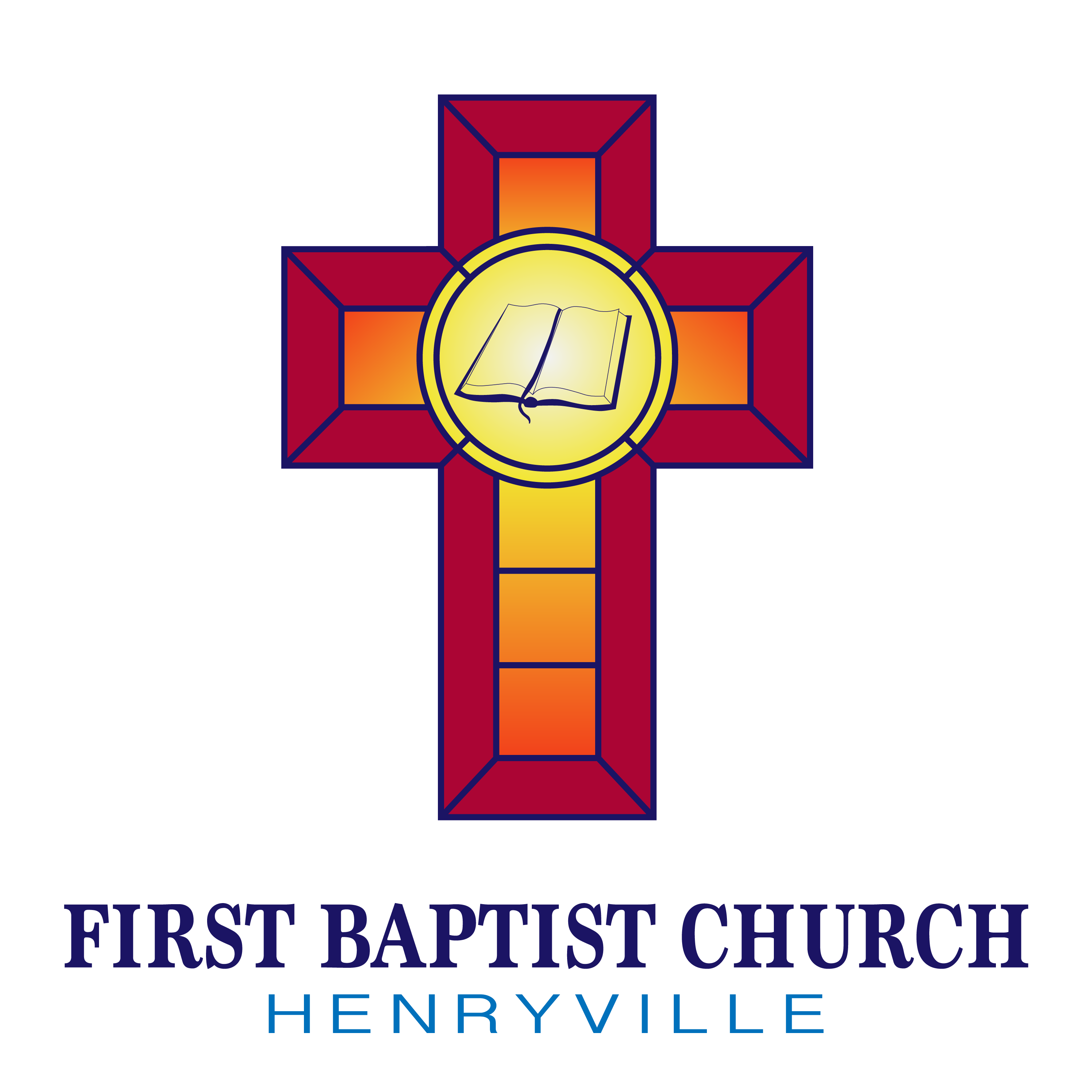 First Baptist Church Henryville